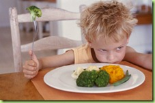 Kids_hate_vegetabels_because_their_parents_also_hated_them