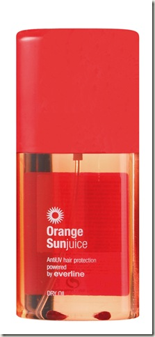 Orange_Sunjuice_Dray _Oil