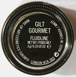 c_GiltGourmetFluidlineMAC3