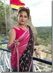 Jaya Prada hot_insaree1