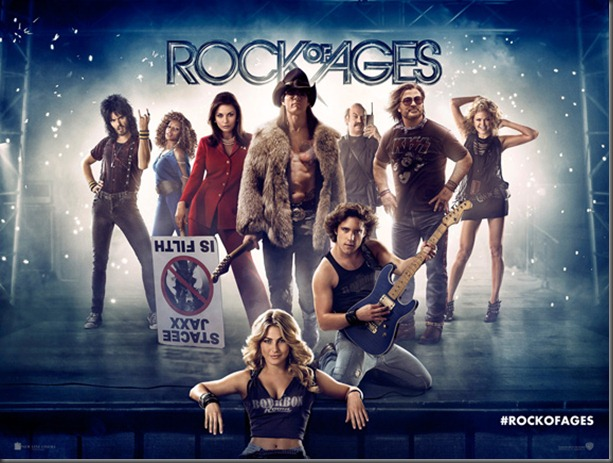rock-of-ages 01