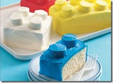 lego-cake
