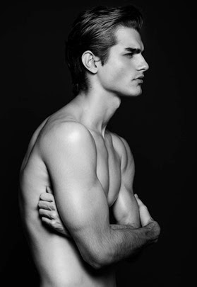 Giovanni Tosi by Wong Sim - DEMIGODS (15)