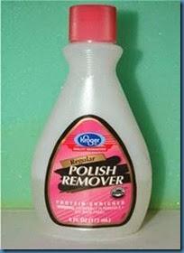 polish-remover_thumb6