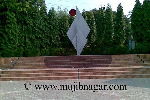 Meherpur-4.jpg