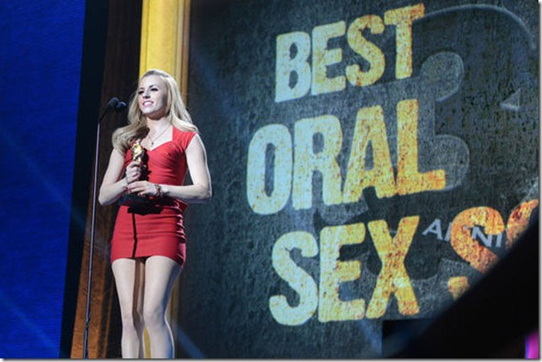 2013-avn-awards-7