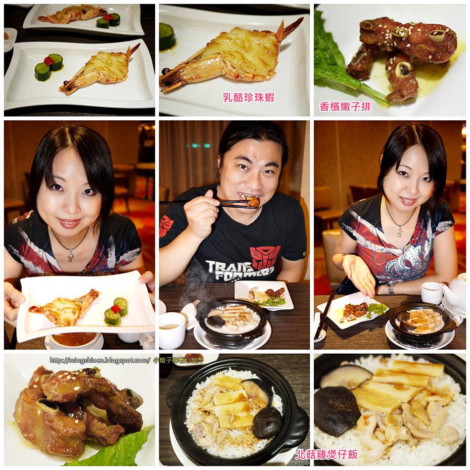 20121012-13_08.jpg