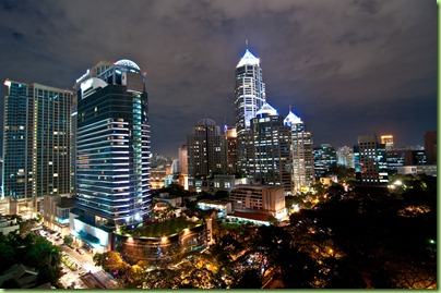 All_Seasons_Plaza_Bangkok