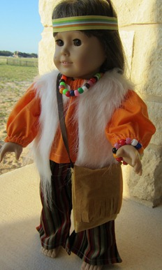 doll modeling hippie (12)
