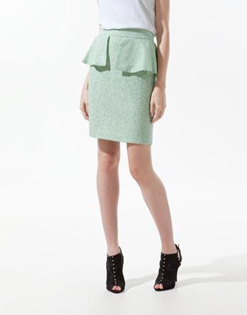 Zara 16
