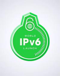 [Video] Google nos explica qué es IPv6