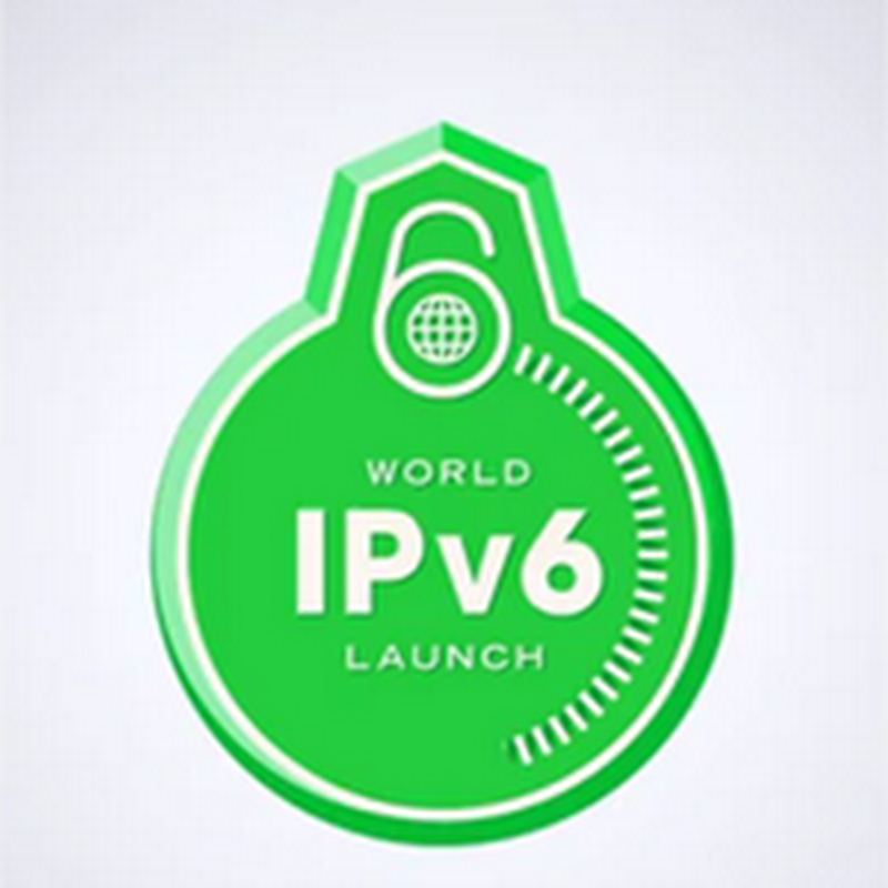 [Video] Google nos explica qué es IPv6 y su iniciativa para implementarlo