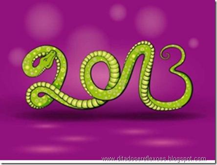ano da serpente1