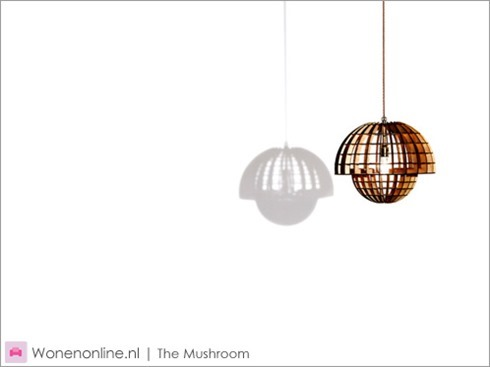 designlamp-the-mushroom-03