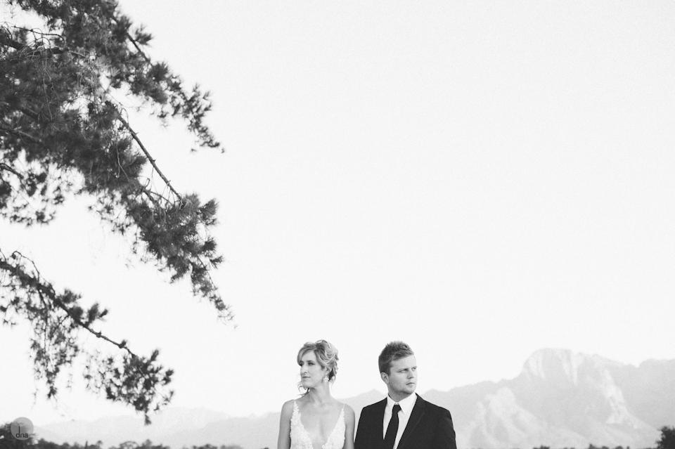 couple shoot Chrisli and Matt wedding Vrede en Lust Simondium Franschhoek South Africa shot by dna photographers 120.jpg