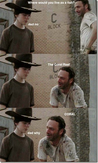 walking-dead-dad-jokes-026