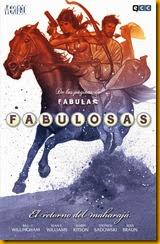 cubierta_fabulosas_num3.indd