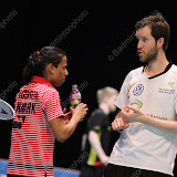 All England Part I - 120306-1449-CN2Q5213.jpg