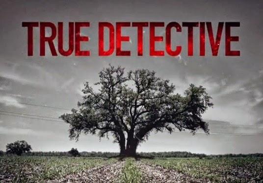 True Detective promo banner