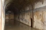 Cisterna -Italica