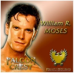 Wiliam R. Moses