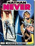 Nathan Never - 009