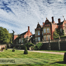 Tylney-Hall-Wedding-Photography-LJPhoto-la-(12).jpg