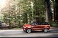 2014-Range-Rover-Sport-38