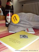 2011-06-03_Trier_18-13-42.jpg