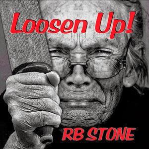 Loosen-Up-w-Pin-300.jpg