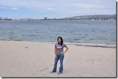 Paradise Point San Diego 3