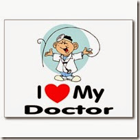 amo_a_mi_doctor_tarjetas_postales-r18c9ab0d7e714e5b8564a18e53abe6d8_vgbaq_8byvr_512