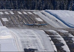 courchevel_airport