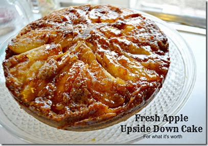 Fresh_apple_upside_down_cake