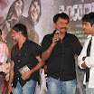 Vikram - Thaandavam Audio Launch Photos
