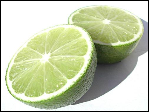 Limes_1024x768