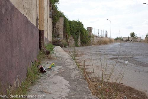 arte de rua intervencao urbana desbaratinando (57)