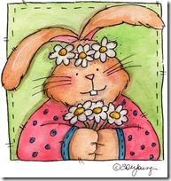 conejos pascua (54)
