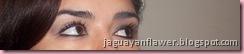 Gray n Pink (4) - ojos abiertos
