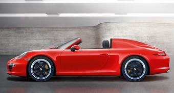 Porsche-911-991-Speedster-0