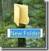 creates-new-folder_thumb1