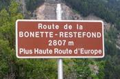 Bonette 01