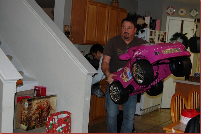 December 2011 068