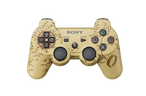 uncharted 3 control pad 02