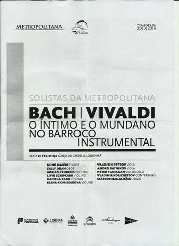 VivaldiBach