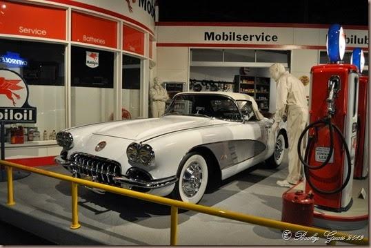 04-13-14 Corvette 12