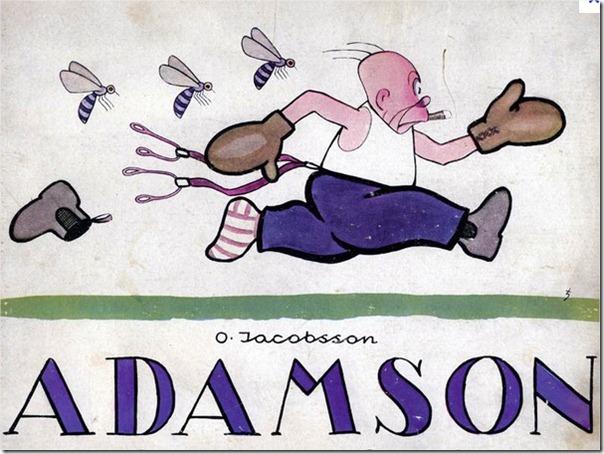 adamson__simpson