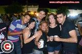 Festa_de_Padroeiro_de_Catingueira_2012 (13)