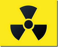 uranium[1]