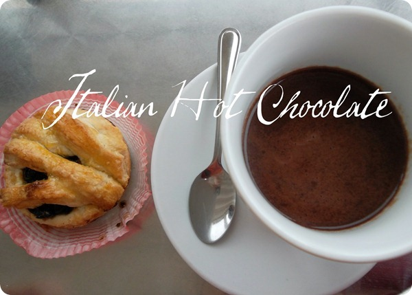 Italian-Hot-Chocolate